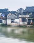 西塘古镇景点图片