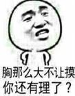 我可以(yi)摸你的nan)�d�Ftu)片