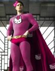 超级英雄恶搞版 超级英雄恶搞图片