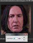 怎么把图片做成表情包 ps做表情包教程