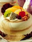 甜点蛋糕图片 甜点蛋糕图片大全 美食图片甜点蛋糕图片