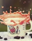 咖啡杯图片大全 精美咖啡杯图片大全