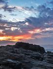 海边美景图片 海边美景图片大全 美丽海边风景图片