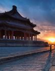 北京颐和园风景图片 颐和园的风景图片