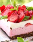 草莓蛋糕�D片 草莓蛋糕�D片大全 草莓蛋糕�D片大全大�D