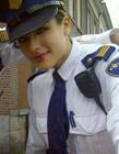 ��外女警察 ��外女特警