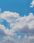 蓝天白云图片高清图片 蓝天白云图片高清图片素材
