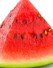 水果西瓜�D片 水果西瓜�D片大全大�D