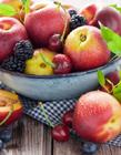 高清水果照片