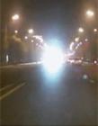 滥用远光灯的危害 滥用远光灯无异于谋杀