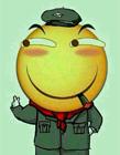 滑稽表情包图片 微信滑稽表情包