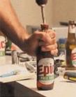 怎么开啤酒瓶盖视频 开酒瓶盖方法大全