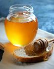 蜂蜜真实图片