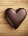 巧克力唯美图片大全 巧克力图片唯美