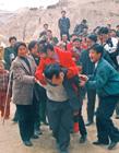 中国婚礼图片 中国传统婚礼图片