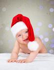 可爱婴儿写真 婴儿写真照图片大全