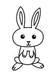 小白兔��P���D片大全