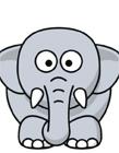 大象��P���D片大全 大象��P��步�E