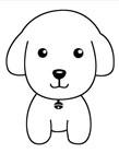 小狗��P���D片大全 小狗怎么��一步一步教