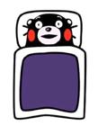 熊本熊表情包 熊本熊表情包下载