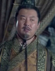 ��琊榜�o(ji)王表情(qing)包