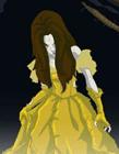 迪士尼公主(zhu)黑化 迪士尼公主(zhu)黑化版