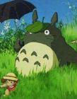 40部日本动画电影 好看的日本动画电影