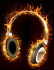 有哪些很燃的音乐