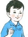 史上最神(shen)秘的(de)8��人 史上最神(shen)秘的(de)8��人物