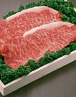 雪花牛肉�D片 雪花牛肉�D片大全
