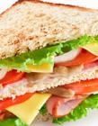 三明治好吃吗 三明治放什么酱好吃