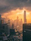 香港图片大全 香港风景图片