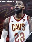 2017�F役NBA排名前十的球�T