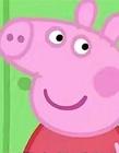 小猪佩奇恶搞表情包