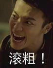 李东海表情包