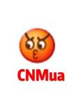 cnmua是什么意思 cnmua是什么梗
