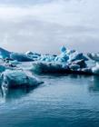 冰川图片高清