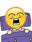 赖床的图片搞笑 赖床趣图
