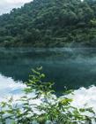 � 江湖�L景旅游�^�D片