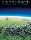 自然纪录片排行榜 关于大自然的纪录片