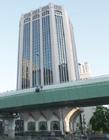 日本大阪市图片