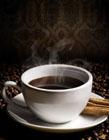 一张图告诉你摩卡、拿铁、卡布奇诺、玛琪雅朵咖啡区别