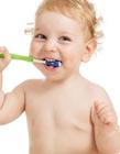 欧美小孩子刷牙图片大全