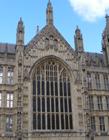 英国议会大厦图片 威斯敏斯特宫图片