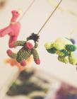 儿童玩具图片 儿童玩具图片大全