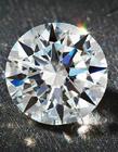 钻石为什么那么贵 钻石为什么那么值钱