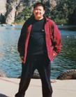 魏大勋减肥前后照片 魏大勋胖的照片