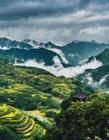 中国5A旅游景区名单 2018最新5A景区名单