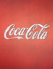 可口可乐logo图片 可口可乐不仅味道好喝logo设计也好看