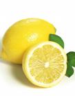 柠檬图片大全